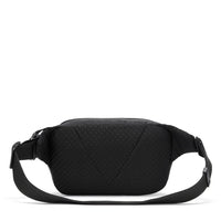 Pacsafe Vibe 100 Anti-Theft Hip Pack Rear View