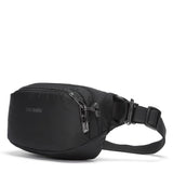 Pacsafe Vibe 100 Anti-Theft Hip Pack Side View