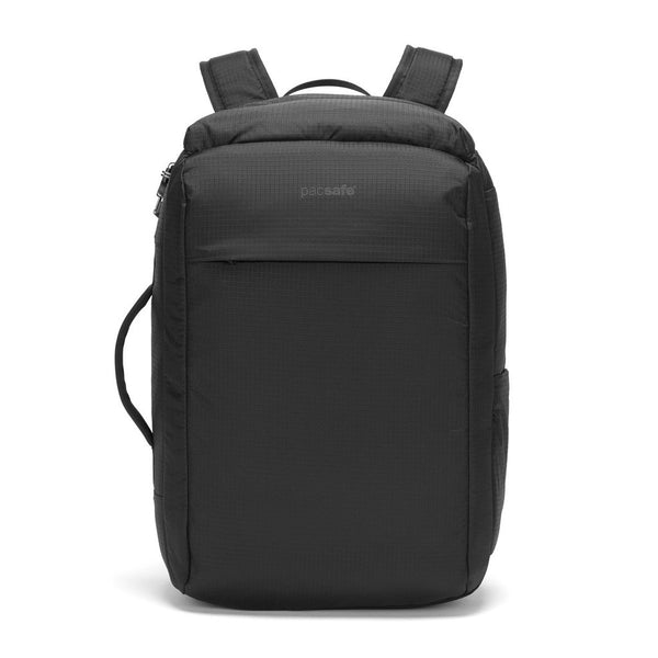 Pacsafe Vibe 28L Anti-Theft Backpack Black
