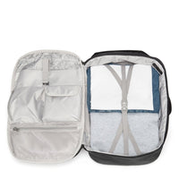 Pacsafe Vibe 28L Anti-Theft Backpack Interior View