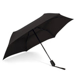 WindPro Vented Auto Open Auto Close Compact Wind Umbrella