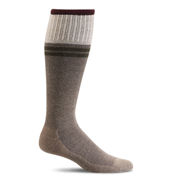 Sockwell Men's Graduated Compression Socks