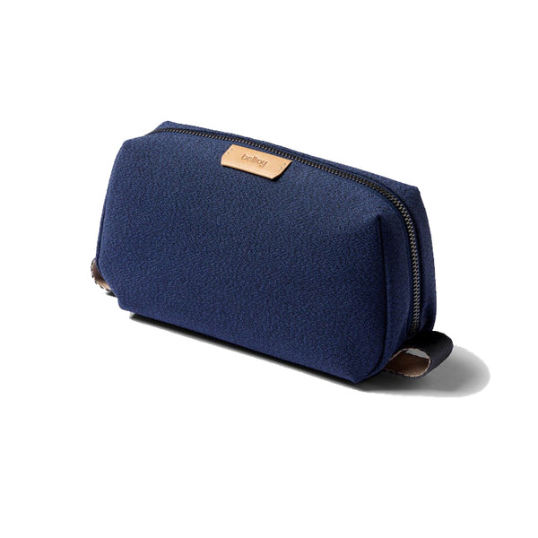 Bellroy Dopp Kit Front View