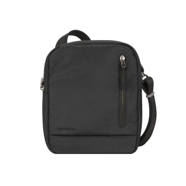 Travelon Anti-Theft Urban Small Crossbody Bag