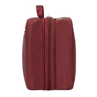 Travelon Complete Toiletry Kit Side View