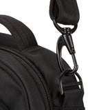 Travelon Urban Tour Bag Strap Detail