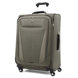 "Travelpro Maxlite 5 25"" Expandable Spinner Slate Green"