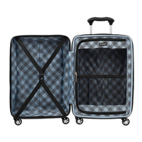 Travelpro Maxlite 5 Expandable Carry-On Hardside Spinner Interior View