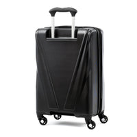 Travelpro Maxlite 5 Expandable Carry-On Hardside Spinner Rear View