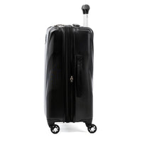 Travelpro Maxlite 5 Expandable Carry-On Hardside Spinner Side View