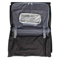 Travelpro Platinum Elite Tri-Fold Carry-On Garment Bag 311 Detail