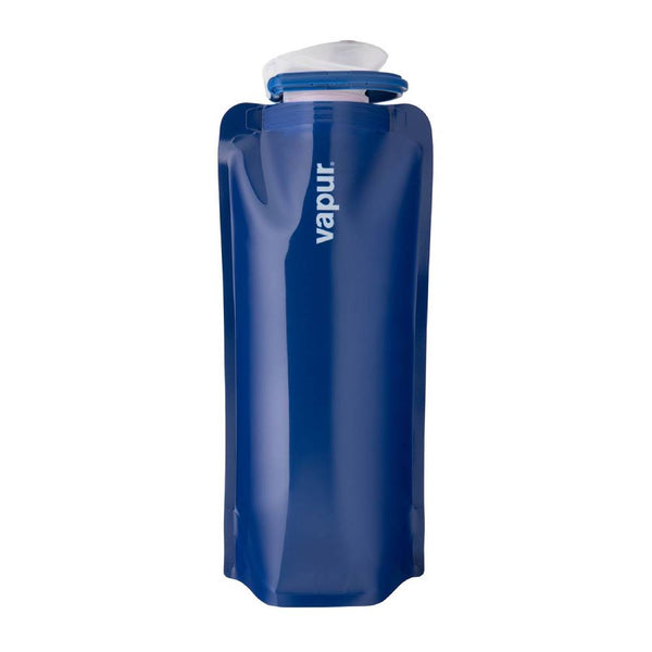 Vapur .7L Collapsible Water Bottle