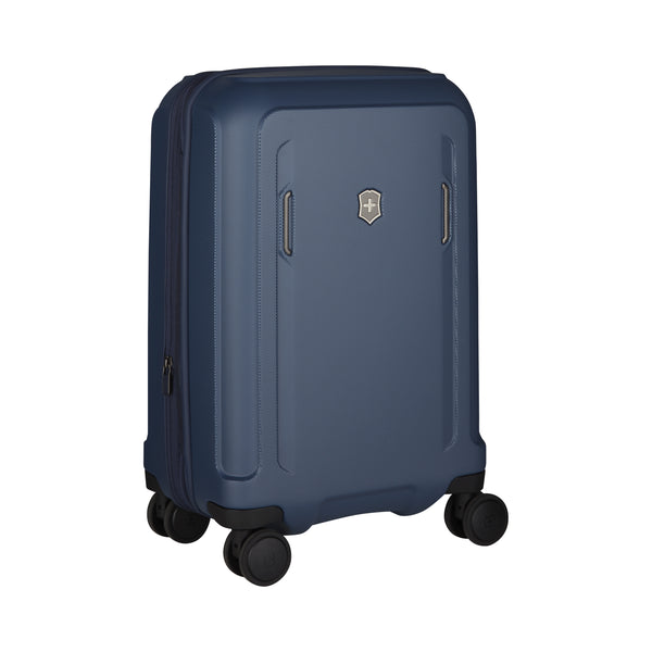 Victorinox Werks Traveler 6.0 Hardside Frequent Flyer Carry-On Blue