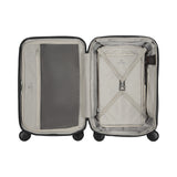 Victorinox Werks Traveler 6.0 Hardside Frequent Flyer Carry-On Interior View