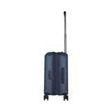 Victorinox Werks Traveler 6.0 Hardside Frequent Flyer Carry-On Side View