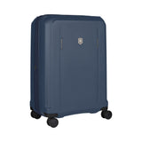 Victorinox Werks Traveler 6.0 Hardside Medium Case Blue