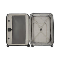 Victorinox Werks Traveler 6.0 Hardside Medium Case Interior View