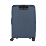 Victorinox Werks Traveler 6.0 Hardside Medium Case Rear View
