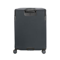 Victorinox Werks Traveler 6.0 Softside Large Case Rear View
