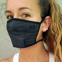 Zensah Adult Performance Face Mask