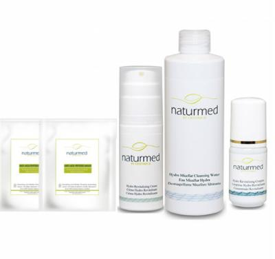 Naturmed Skin Care