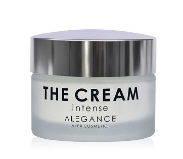 Alex Cosmetic Alegance Intense Cream