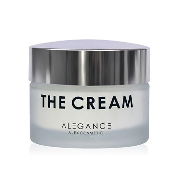 Alex Cosmetic Alegance The Cream
