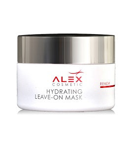 Alex Cosmetic Leave on Hydrating Mask