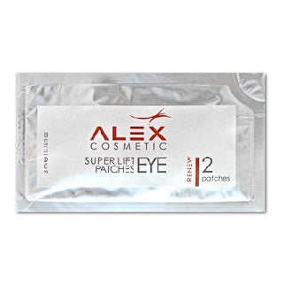 Alex Cosmetic High Performance Mask