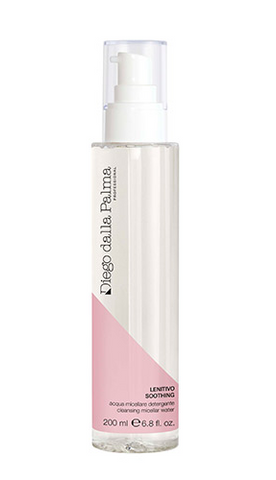Hylunia Salicylic facial cleansing gel for oily acne skin