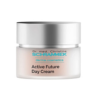 Dr. Schrammek Active Future Day Cream