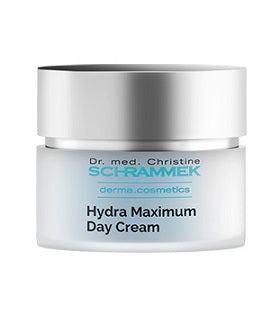 Dr. Schrammek Hydra Maximum Day Cream