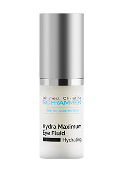 Dr. Schrammek Hydra Maximum Eye Fluid