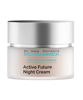 Dr. Schrammek High Perfection Eye Cream