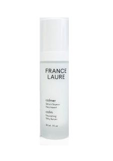 France Laure Moisturizing Cleansing Mousse