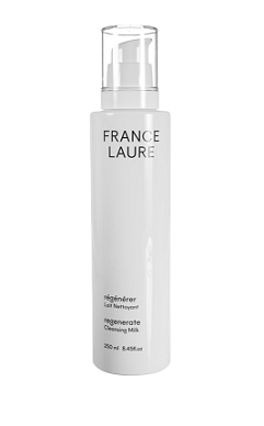 France Laure Moisturizing Cleansing Milk