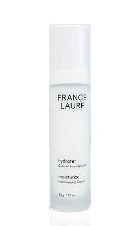 France Laure Myo - Lift Cream