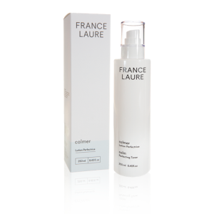 France Laure Calm Perfecting toner, sensitive skin