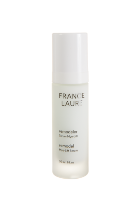 France Laure Myo - Lift Serum