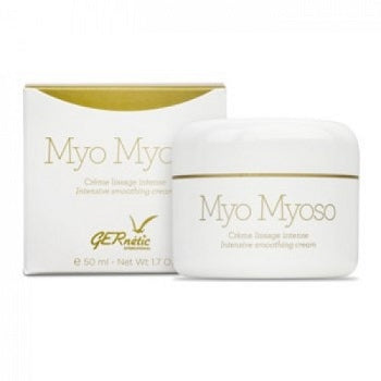 Gernetic Myo Myoso Anti-Wrinkle