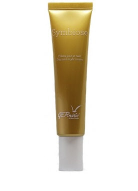 Gernetic Symbiose 24 hour Cream