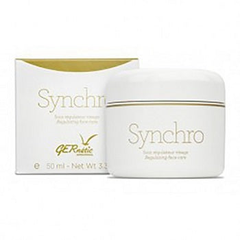 Gernetic Synchro Regulating Cream