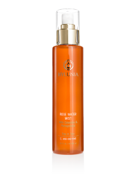 Hylunia Healing Rose Mist with Calendula Sensitive Skin
