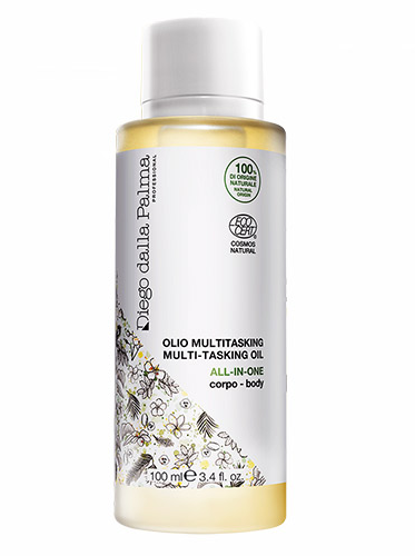 Multi tasking Oil DDP, 100 ml