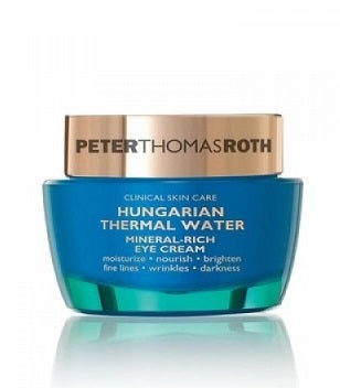 Peter Thomas Roth Hungarian Thermal Eye Cream