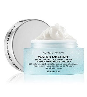Peter Thomas Roth Water Drench Hyaluronic Cream