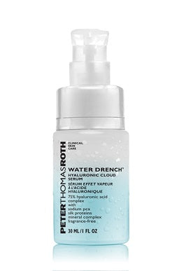 Peter Thomas Roth Irish Mud Purifying Cleansing Gel