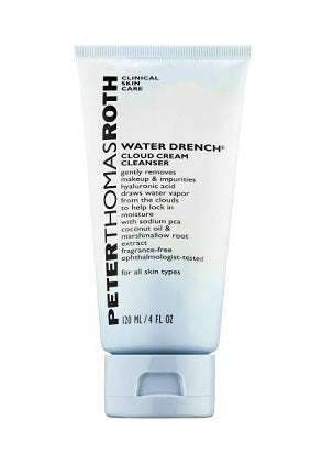 Peter Thomas Roth Potent C Bright and Plump Moisturizer