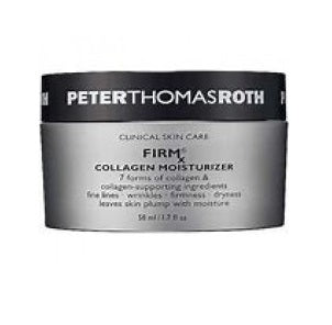 Peter Thomas Roth Firmx Collagen Moisturizer