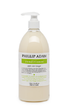 Phillip Adams Apple Cider Vinegar Conditioner